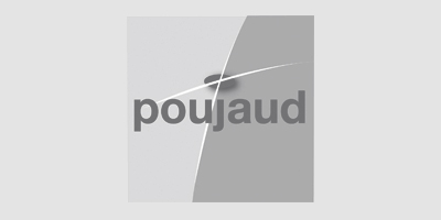 Poujaud